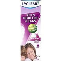 Lyclear Spray Plus preisvergleich bei billige-tabletten.eu
