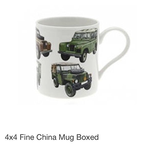 classic-4-x-4-collection-fine-china-mug-gift-boxed