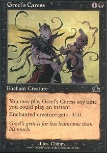 magic-the-gathering-greels-caress-prophecy-foil-by-magic-the-gathering