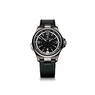 Reloj – Victorinox – Para – 241596