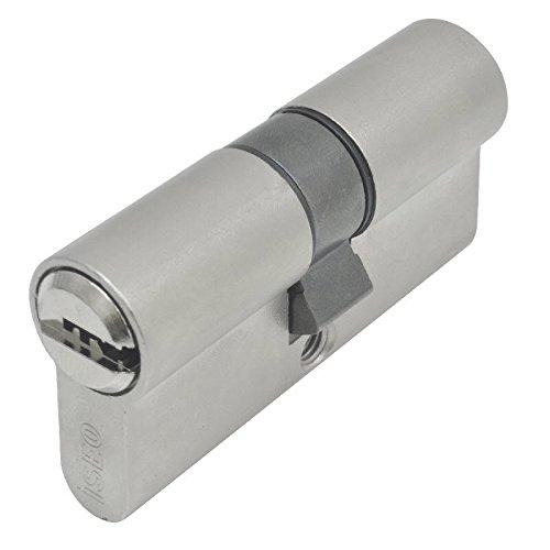 Bombillo Iseo R6 de seguridad 30 x 30 mm