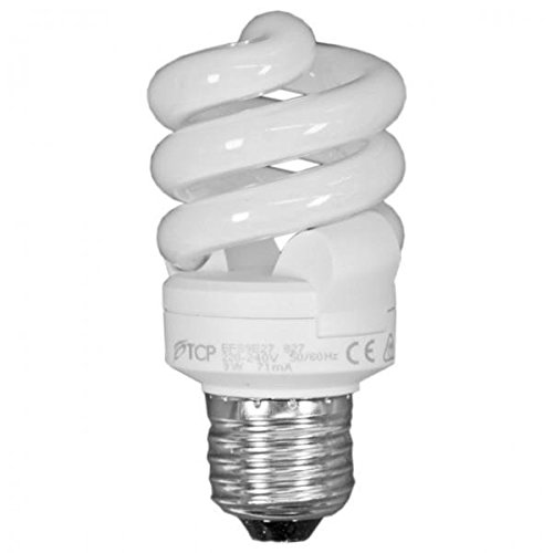 pack-of-6-9w-45w-full-spiral-energy-saver-2700k-warm-white-e27-es-edison-screw-cap-by-tcp