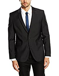 Strellson Premium Herren Anzugjacke 1101469 - L - Allen