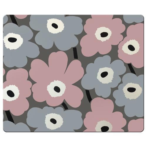 26x-26x-21cm-254x-203cm-personnel-gaming-tapis-de-souris-prcision-chiffon-en-caoutchouc-nature-antif