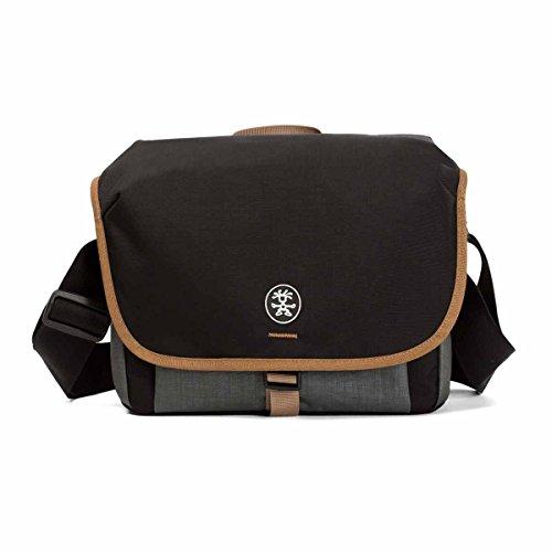 crumpler-proper-roady-20-sac-a-bandouliere-pour-appareil-photo-avec-compartiment-tablette-97-noir-gr