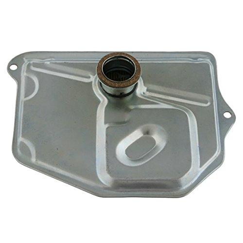 febi-bilstein-06445-filtro-olio-trasmissione-per-cambio-automatico-mercedes-benz