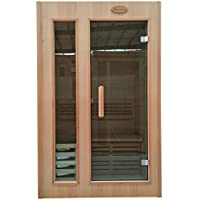 Turbo Suchergebnis auf Amazon.de für: mini sauna: Baumarkt XX26
