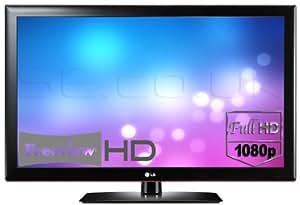 """LG 32LE3300 TV LCD 32"""" LED HD TV 4 HDMI USB"""