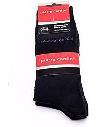 Pierre Cardin Chaussettes Homme De 3 Lot Chaussettes Courtes