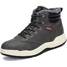 Suchergebnis auf für: Warm gefütterte Sneakers
