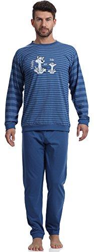 Cornette-Pijama-para-Hombre-CR1152016