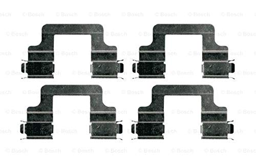 Mercedes Benz CLK w208 208 3d carbon ARGENT moulures diapositives Set