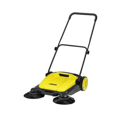 karcher-s-650-push-floor-sweeper-16-litre-waste-tank