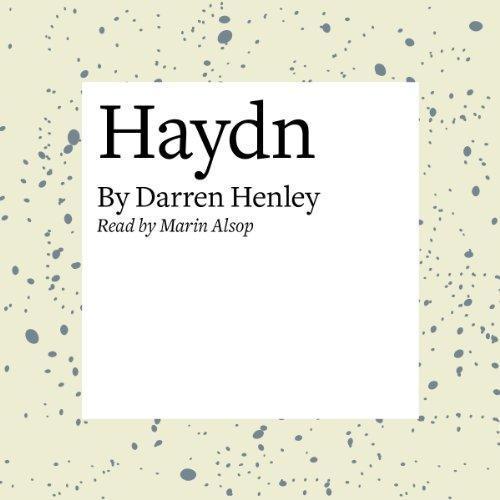 Haydn  Audiolibri