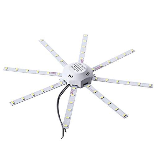 hunpta-12-16-20-24w-runde-5730smd-weisse-led-deckenplatte-nach-unten-leuchten-lampe-lampe-220v-d