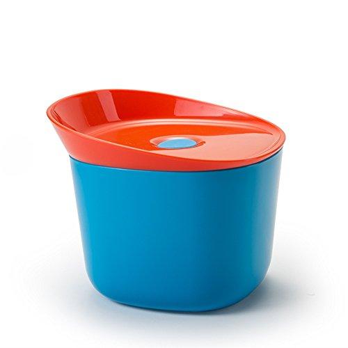 cuadro-sopa-microondas-circular-estanco-de-una-sola-capa-de-preservacion-de-calor-bowl-gachas-tazon-