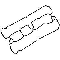 Reinz 71-34304-00 Dichtung, Zylinderkopfhaube