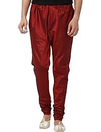 Larwa Ethnic Pyjami For Men Special for Diwali