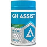 Adapt Nutrition GH Assist - Pack of 60 Capsules by Adapt Nutrition