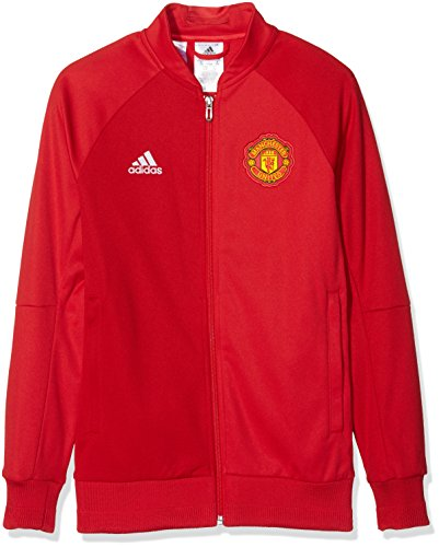 adidas-mufc-anth-y-manchester-united-fc-giacca-rosso-rojpot-rojrea-152