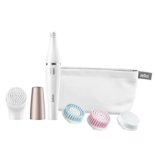 braun-facespa-epilators