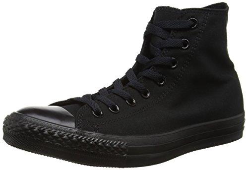 converse-converse-sneakers-chuck-taylor-all-star-m3310-unisex-erwachsene-hohe-sneakers-schwarz-black