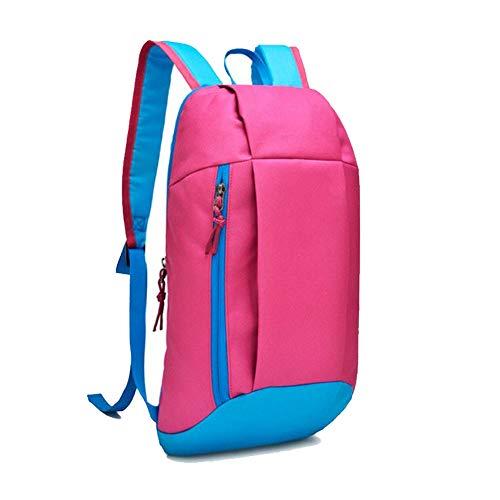 Weant Unisex Schultasche Anti-Diebstahl Tagesrucksack Damen Tasche Handtasche Große Umhängetasche Frauen Tagesrucksack Reiserucksack Backpack Rucksacktasche Sporttasche für Uni Schule Büro Arbeit