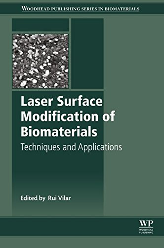 laser-surface-modification-of-biomaterials-techniques-and-applications