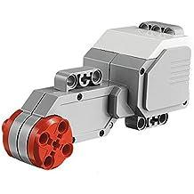 Lego® Mindstorms® Education Ev3 45502 - Large Servo Motor