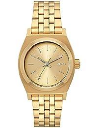 Nixon Damen-Armbanduhr A1130502-00