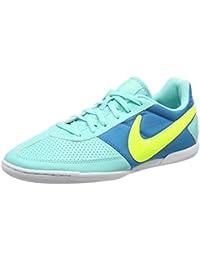 official photos e9022 560d6 Nike Davinho, Chaussures de Football pour compétition Homme