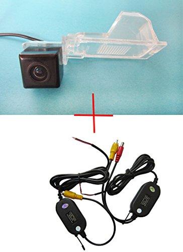 fuway-wireless-ccd-farbe-auto-back-up-rear-view-ruckseite-ruckfahrkamera-fur-ford-edge-escape-mercur