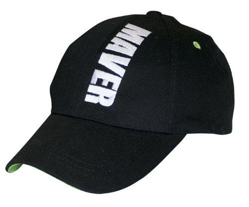 Maver Top Pro Cap (N680) by Maver