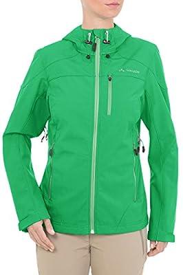 VAUDE Damen Jacke Women's Tyresta Jacket von VAUDE auf Outdoor Shop