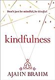 Kindfulness (English Edition)