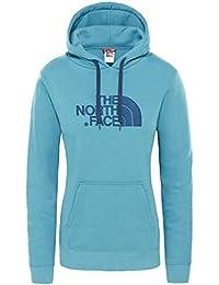 Amazon.it  The North Face - Felpe con cappuccio   Felpe  Abbigliamento 7bebb5e6ffb3