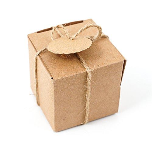 boite-de-bonbons-lot-de-50-boites-a-dragees-pour-mariage-fete-anniversaire-papier-kraft