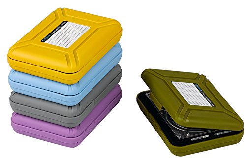 5-x-orico-de-35-pulgadas-disco-duro-caso-del-recinto-antiestatico-caja-de-proteccion-de-disco-duro-d