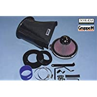 Ram sistema de aire para Golf 4 GTI Turbo 1.8 1998 – 2001