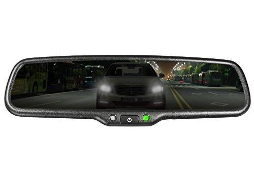 imirror-43-pulgadas-interior-de-coche-ultra-alto-brillo-auto-dimming-espejo-con-monitor-de-temperatu