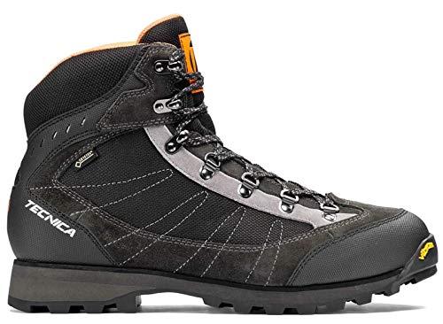 Tecnica Group spa Tecnica Scarpe Trekking, Makalu IV GTX, Goretex Uomo (44 EU - 9.5 UK)