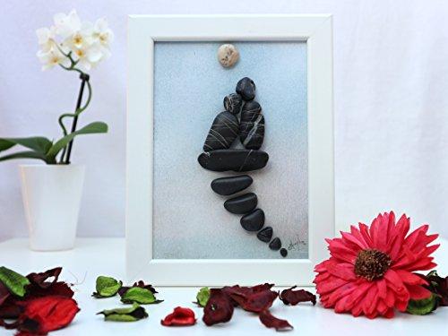 amour-10-image-en-3d-avec-des-pierres