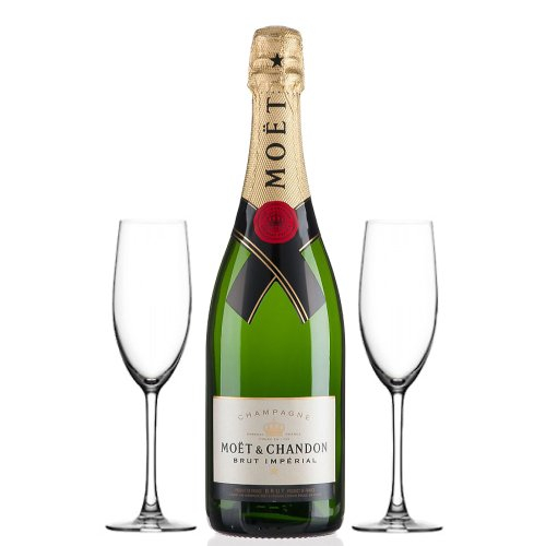 750ml-moet-et-chandon-champagne-brut-2-x-champagne-flutes-gift-ideas-for-birthday-anniversary-and-th