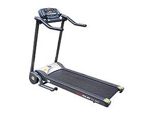 BSA Adler TX-001 - Motorized Treadmill