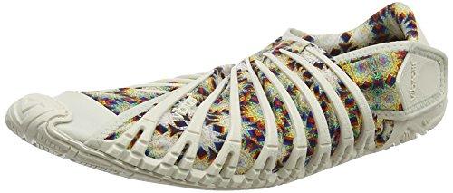 17632a221b Original sole shoe sole grips the best Amazon price in SaveMoney.es