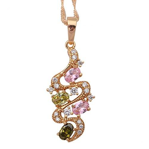 bling-fashion-glittering-nel-nostro-store-placcati-in-oro-giallo-18-k-zircone-color-cristallo-collan