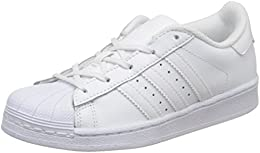 quality design 7ad6c aed1b scarpe superstar bambina taglia 41