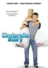 A Cinderella Story hier kaufen