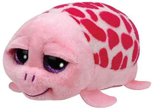 "Teeny Ty Turtle - Shuffler - 8cm 3"""