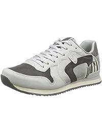 Tamaris Damen 23637 Sneakers